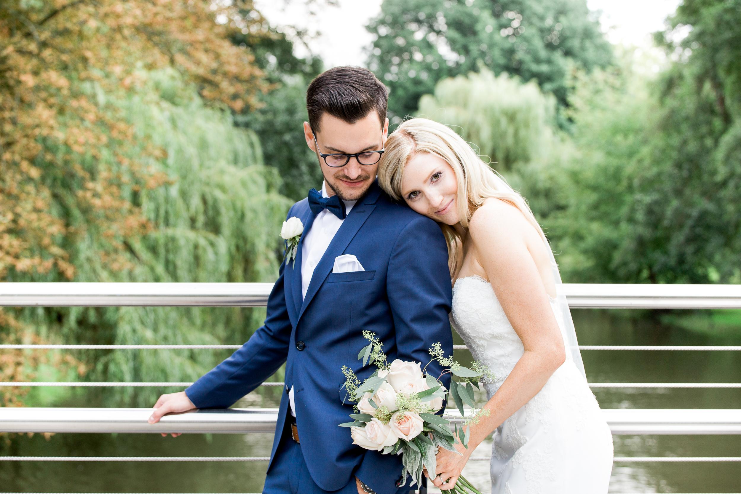 Miss I Do Wedding Photography Hochzeitsfotografin Hannover