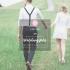5 Gründe warum du unbedingt Verlobungsfotos machen solltest