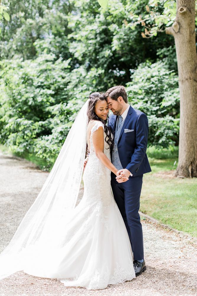 Hochzeitsfotografin hannover